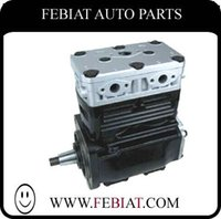 Wholesale AIR COMPRESSOR USED FOR IVECO ACX83D
