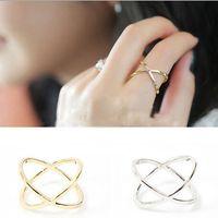 Cheap Band Rings Knuckle Ring Best Bohemian Women's Women Rings