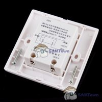 auto sensing switch - bestPrice Lowest price Infrared IR PIR Sense Switch Module Body Motion Sensor Auto On off Lamps Lights Festival