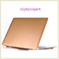 Wholesale Hard Matte Plastic Protective Case Cover for Macbook Air Pro Retina inch Laptop Crystal Frosted Rubberized Cases Shell Durable