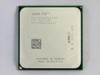 amd athlon fx - AMD FX AM3 GHz MB CPU processor FX serial shipping free
