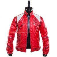 beat it jacket - Fall Michael Jackson Costume Michael Jackson Jacket beat it jacket