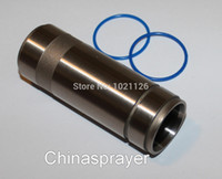 Wholesale Graco Cylinder for Graco Airless paint sprayer Pump Ultra