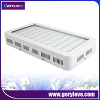 Wholesale High quality watt led grow light full spectrum for medical plants