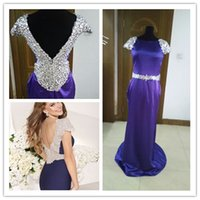 Cheap 2014 New Prom Dresses Best 2014 evening gowns