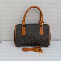 Cheap BAG Best handbags for women