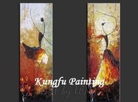 Cheap oil painting Best paintings panel