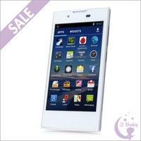 Cheap WCDMA Lead 4 Best Thai Android Dual Core