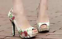 Cheap Wedding women shoes Best Pumps Medium(B,M) blue wedding shoes