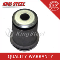 axle bushing - OE K040 Control Arm Bush Front Axle Lower Suspension Bushing for Toyota Hilux vigo Spare Parts