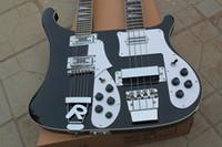 Cheap Electric Guitar Best Electric bass Guitar