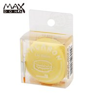 beauty brand stores - MaxDona Brand Lasting Moisture Nutritious Lipgloss Charming Lip Gloss Beauty Cosmetics Makeup Store M225