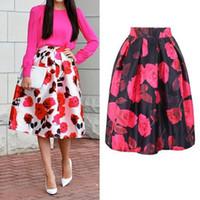 Midi Skirts Cheap