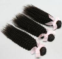 Cheap Brazilian Hair Weave Best Peruvian Hair Weave