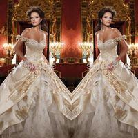 Wholesale quinceanera dress sexy vestido de debutante vestidos de quinceanera masquerade ball gowns sweet dresses Custom Made