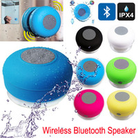 Cheap 2.1 Bluetooth Speaker Best Universal Waterproof Waterproof Speakers