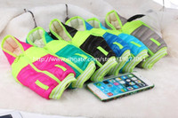 applied cards - For Iphone case Down jacket Apply Less Than Inches Cover For iPhone S Plus Inch Samsung HTC