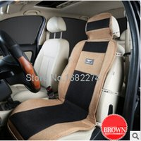 active seat - 1 piece heating car seat covers HYBRID EXi VTi N TYPE S N CITY Ridgeline Active Tourer accessories styling SUV CR Series MPV