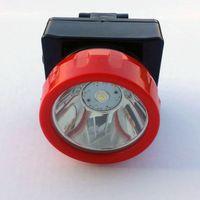 led mining light - HENGDA Led Light LD Mining Light Led Headlamp Headlight
