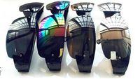 Wholesale 2015Hot Design sunglasses Men s Vintage Men s and women s circular cycling sunglasses