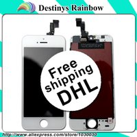 Cheap original lcd screen Best for iphone LCD
