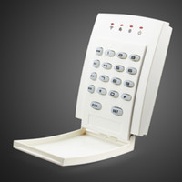 Wholesale Wireless Password Keypad Keyboard MHz Just For Our Alarm System