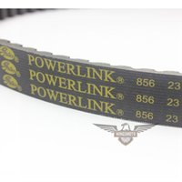 Wholesale 2015 New Products Scooter Drive Belt Gates Powerlink For Linhai Yamaha Style cc For Best Sale
