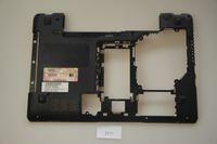 Wholesale New Original Lenovo Ideapad Z470 Z475 quot base cover bottom case KL6BALV20