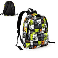 Where to Buy Kids Backpacks Lowest Price Online? Where Can I Buy ...
