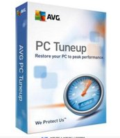 Wholesale AVG TuneUp Serial Number Key License Activation Code Full Version