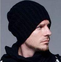 Cheap Winter hat Best Beanies Hat