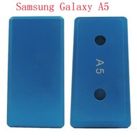 Wholesale Samsung Galaxy A5 A5000 Metal D Sublimation mold Printed Mould tool heat press