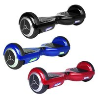 Wholesale New Two wheels drift car Twisting Balancing electric vehicle Intelligent two wheel balancing car