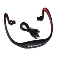 Cheap Sports headset Best Stereo Headset