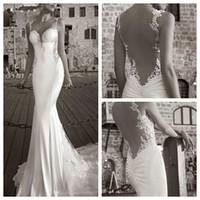 Cheap Mermaid Wedding Dresses Best 2015 wedding dresses