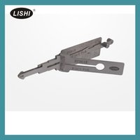 Wholesale LISHI BYD01R In Auto Pick And Decoder With