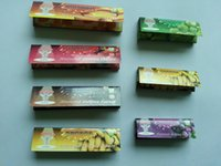 Cheap Fruity Flavored Best cigarette papers