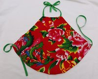 Cheap Hand-made, 100% cotton, Chinese-style chest covering,for baby and children, Chinese special product.free shipping,can be customized