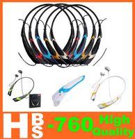Cheap HBS 760 Best vitality