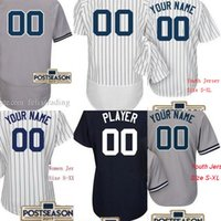 c9665723a Cheap Baseball Baseball Jerseys Best Men Short New York Yankees Jersey