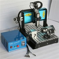 axis kit price - JFT Woodworking Engraving Machine w Spindle Motor Axis USB Port Cheap Price CNC Router Kits for Sale