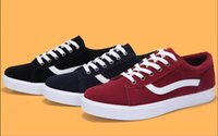 Cheap 2015 spring summer men casual shoes fashion sneakers British Style mens shoes sport shoes