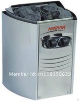 sauna heater control - Harvia KW inner control sauna heater