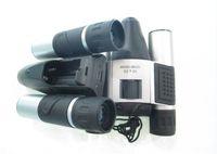 Wholesale Best Quality DT08 x Binoculars Digital Camera Binoculars Video Recording Telescope M COMS Sensor