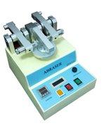 abrasion tester - NEW Paint film Taber Abrasion Tester Taver Abraser Rotary Platform Abraser