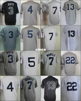 alex grey shirts - 30 Teams Cheap Babe Ruth Lou Gehrig Joe DiMaggio Mickey Mantle Alex Rodriguez Jacoby Ellsbury Baseball Jerseys Shirt