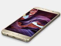 Hotselling Octa Core Mms Nota 5 Mtk6582 Mostrar Octa Core 3 GB de RAM 64 GB Rom 1440 * 2560 Android 5.1 16.0MP