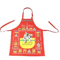 apron manufacturers - custom print pure natural cotton twill apron chef apron customization and custom digital print apron panifore manufacturer