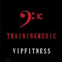 Wholesale Trainingmusicc Special payment methods