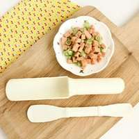Wholesale New Creative Meat Baller Home Picnic Kitchen Ball Maker MeatBall Tools High Quality